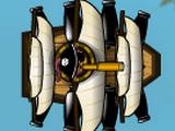 Battleship (Upgrade)