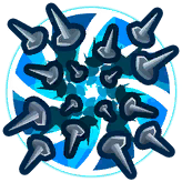 SpikeStormUpgradeIcon