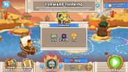 20.0 Odyssey Rewards2