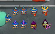 200-WizardMonkeyCrosspaths