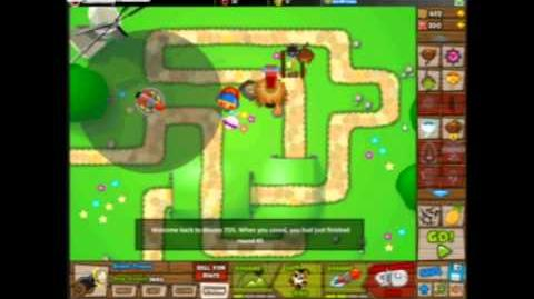 Bloons_Tower_Defense_5-Monkey_Lane_Hard-With_Commentary