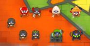 002-NinjaMonkeyCrosspaths