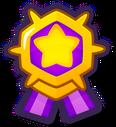 MedalGold02