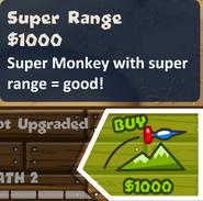 SuperRangeIcon