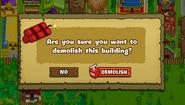 Demolishbuildingbmc