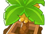 Banana Farm (BTD6)
