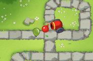 Rbb-bomb