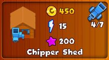 Chipper Shed as seen in BMC Mobile.jpg