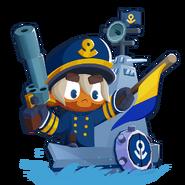 AdmiralBrickellPortraitLvl7