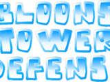 Bloons Tower Defense (Game)