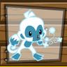 Permafrost BTD5 icon