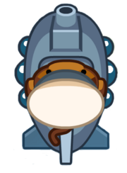 0-0 Monkey Sub HD Flash.png