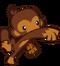 Dart Monkey Icon.png