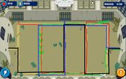 Mystery Doors BATTD paths.jpg