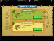 BMC Select a City