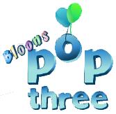 Bloons Pop 3