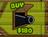 Longer Cannons.png