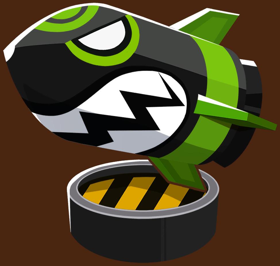 Toothless | Heroes Wiki | FANDOM powered by Wikia