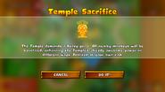 BMCM templerequest
