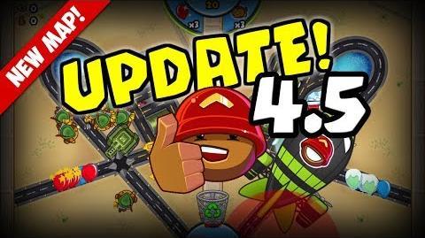 NEW UPDATE 4