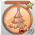 North Pole Bronze.png