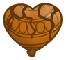 CeramicRegrowDamage1