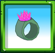 Power Ring of Poison A.png