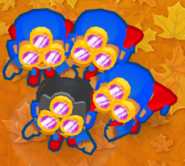 1616170689 preview BloonsTD6 2019-01-05 20-22-06