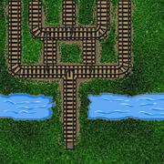 Railway Track full.png