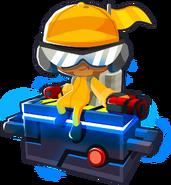 005-EngineerMonkey