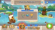 20.0 Odyssey Rewards1