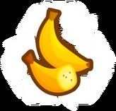 BananaSalvageUpgradeIcon