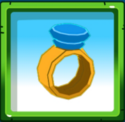 Power Ring of Strength A.png