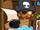 Crow's Nest (BTD4-BTD5)