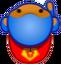 Super Monkey Mobile