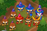 001-WizardMonkeyCrosspaths