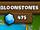 Bloonstones