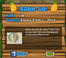 Clock-0.png