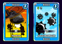 Cards10