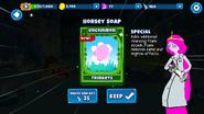 Horsey Soap