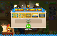 Island2Completed
