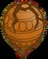 CeramicDamage1