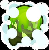CleansingFoamUpgradeIcon