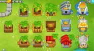 Banana Farm Upgrades BTD6