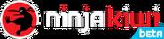 Nk-logo-beta-2efe379ac3839bb5c1fe20010c5b6f97