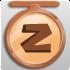 Zfactor Bronze-1-.png