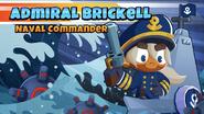AdmiralScreen