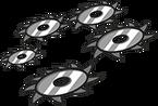 Blade Maelstrom Icon BTD5