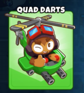 Quaddartsbtd6