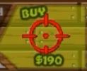 BTD5 Smaller Target OI